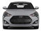 2015 Hyundai Veloster Pictures Veloster Coupe 3D I4 Turbo photos front view