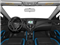 2015 Hyundai Veloster Pictures Veloster Coupe 3D I4 Turbo photos full dashboard