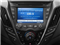 2015 Hyundai Veloster Pictures Veloster Coupe 3D I4 Turbo photos stereo system