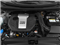 2015 Hyundai Veloster Pictures Veloster Coupe 3D I4 Turbo photos engine