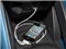2015 Hyundai Veloster Pictures Veloster Coupe 3D I4 Turbo photos iPhone Interface