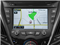 2015 Hyundai Veloster Pictures Veloster Coupe 3D I4 Turbo photos navigation system