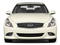 2015 INFINITI Q40 Pictures Q40 Sedan 4D AWD V6 photos front view