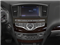 2015 INFINITI QX60 Pictures QX60 Utility 4D Hybrid AWD I4 photos stereo system