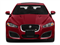 2015 Jaguar XF Pictures XF Sedan 4D XFR V8 Supercharged Speed photos front view