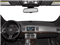 2015 Jaguar XF Pictures XF Sedan 4D I4 Turbo photos full dashboard