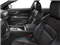 2015 Jaguar XF Pictures XF Sedan 4D XFR-S V8 Supercharged photos front seat interior