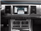 2015 Jaguar XF Pictures XF Sedan 4D XFR-S V8 Supercharged photos stereo system
