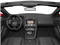 2015 Jaguar F-TYPE Pictures F-TYPE Convertible 2D S V6 photos full dashboard
