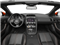2015 Jaguar F-TYPE Pictures F-TYPE Convertible 2D S V8 photos full dashboard