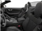 2015 Jaguar F-TYPE Pictures F-TYPE Convertible 2D S V8 photos front seat interior