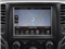 2015 Jeep Grand Cherokee Pictures Grand Cherokee Utility 4D SRT-8 4WD photos navigation system