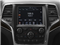 2015 Jeep Grand Cherokee Pictures Grand Cherokee Utility 4D Summit Diesel 2WD photos stereo system