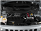 2015 Jeep Patriot Pictures Patriot Utility 4D Limited 2WD photos engine