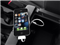 2015 Jeep Wrangler Pictures Wrangler Utility 2D Sahara 4WD V6 photos iPhone Interface