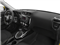 2015 Kia Soul Pictures Soul Wagon 4D I4 photos passenger's dashboard