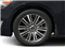 2015 Kia Cadenza Pictures Cadenza Sedan 4D Limited V6 photos wheel