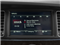 2015 Kia Cadenza Pictures Cadenza Sedan 4D Premium V6 photos navigation system