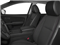 2015 Mazda CX-9 Pictures CX-9 Utility 4D Sport 2WD V6 photos front seat interior