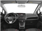 2015 Mazda Mazda5 Pictures Mazda5 Wagon 5D Touring I4 photos full dashboard