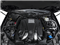 2015 Mercedes-Benz CLS-Class Pictures CLS-Class Sedan 4D CLS550 AWD V8 Turbo photos engine