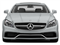2015 Mercedes-Benz CLS-Class Pictures CLS-Class Sedan 4D CLS63 AMG S AWD V8 photos front view