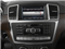 2015 Mercedes-Benz GL-Class Pictures GL-Class Utility 4D GL350 BlueTEC 4WD V6 photos stereo system