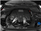 2015 Mercedes-Benz GL-Class Pictures GL-Class Utility 4D GL550 4WD V8 photos engine