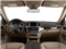 2015 Mercedes-Benz M-Class Pictures M-Class Utility 4D ML350 2WD V6 photos full dashboard