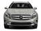 2015 Mercedes-Benz GLA-Class Pictures GLA-Class Utility 4D GLA250 2WD I4 Turbo photos front view