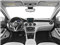 2015 Mercedes-Benz GLA-Class Pictures GLA-Class Utility 4D GLA250 2WD I4 Turbo photos full dashboard