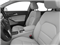 2015 Mercedes-Benz GLA-Class Pictures GLA-Class Utility 4D GLA250 2WD I4 Turbo photos front seat interior