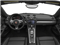 2015 Porsche Boxster Pictures Boxster Roadster 2D H6 photos full dashboard