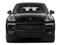 2015 Porsche Cayenne Pictures Cayenne Utility 4D AWD V8 Turbo photos front view