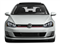 2015 Volkswagen Golf GTI Pictures Golf GTI Hatchback 4D S I4 Turbo photos front view