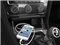 2015 Volkswagen Golf GTI Pictures Golf GTI Hatchback 4D S I4 Turbo photos iPhone Interface