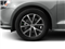 2015 Volkswagen Jetta Sedan Pictures Jetta Sedan 4D SEL I4 Turbo photos wheel