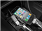 2016 Acura ILX Pictures ILX Sedan 4D I4 photos iPhone Interface