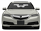 2016 Acura TLX Pictures TLX Sedan 4D I4 photos front view