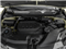 2016 Acura MDX Pictures MDX Utility 4D 2WD V6 photos engine
