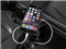 2016 Acura MDX Pictures MDX Utility 4D Technology DVD 2WD V6 photos iPhone Interface