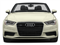 2016 Audi A3 Pictures A3 Conv 2D 2.0T Prestige AWD I4 Turbo photos front view
