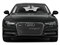 2016 Audi A7 Pictures A7 Sedan 4D 3.0T Prestige AWD photos front view