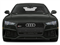2016 Audi RS 7 Pictures RS 7 Sedan 4D Prestige AWD photos front view