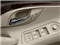 2016 Buick LaCrosse Pictures LaCrosse Sedan 4D Leather AWD V6 photos driver's side interior controls