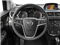 2016 Buick Encore Pictures Encore Utility 4D Convenience AWD I4 Turbo photos driver's dashboard
