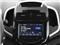 2016 Chevrolet Sonic Pictures Sonic Sedan 4D RS I4 photos stereo system