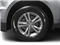 2016 Chevrolet Equinox Pictures Equinox Utility 4D LS AWD photos wheel