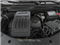 2016 Chevrolet Equinox Pictures Equinox Utility 4D LS AWD photos engine