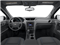 2016 Chevrolet Traverse Pictures Traverse Utility 4D LS 2WD V6 photos full dashboard